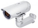 Camera IP hồng ngoại 5.0 Megapixel Vivotek IB8381